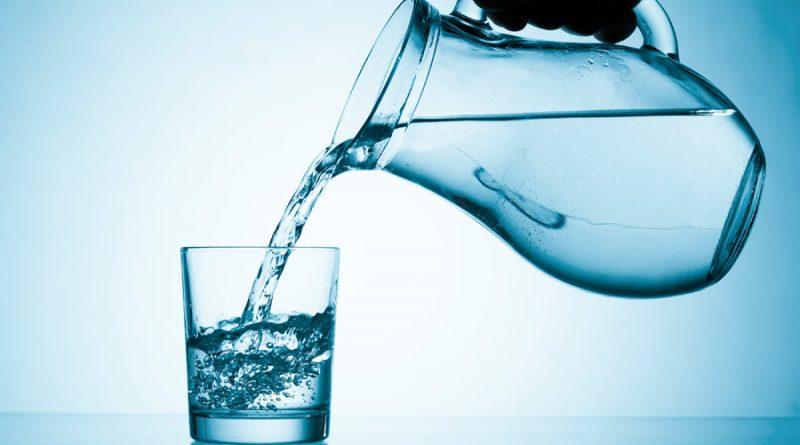 ТОП-5 напитков которые нельзя пить на ночь